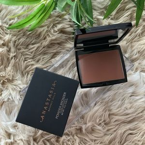 ANASTASIA BEVERLY HILLS, Powder Bronzer